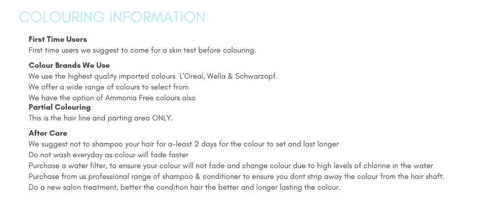 coloring information .png
