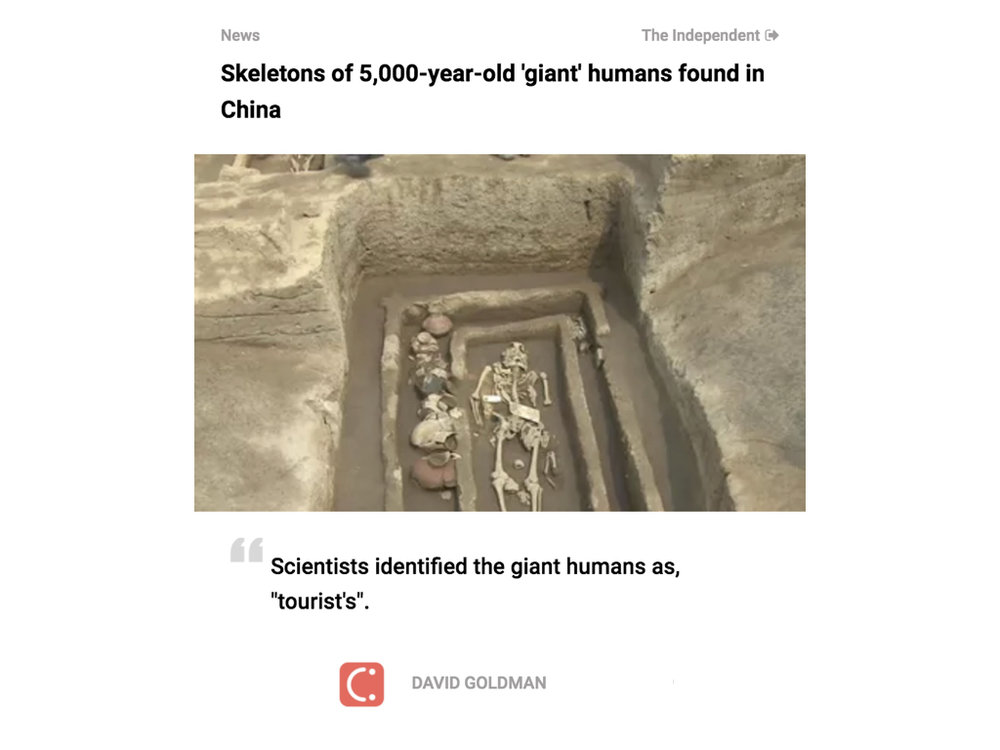 Scientist's giant humans.001.jpeg