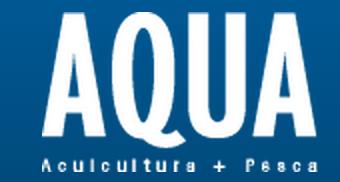 http://www.aqua.cl