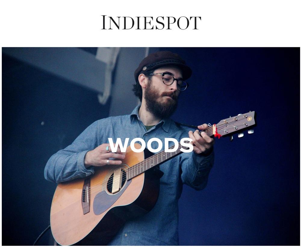 Woods_Indiespot.jpg