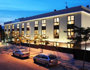Allotjament_Sant Pere_Hotel de Sitges.jpg
