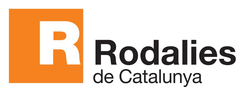 2010 Rodalies_Logotip_Color.png