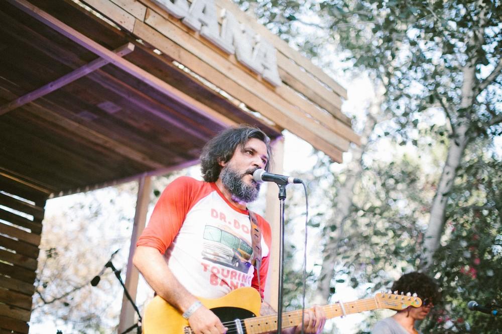17_Senior i el Cor Brutal_Vida Festival_La Cabana.jpg