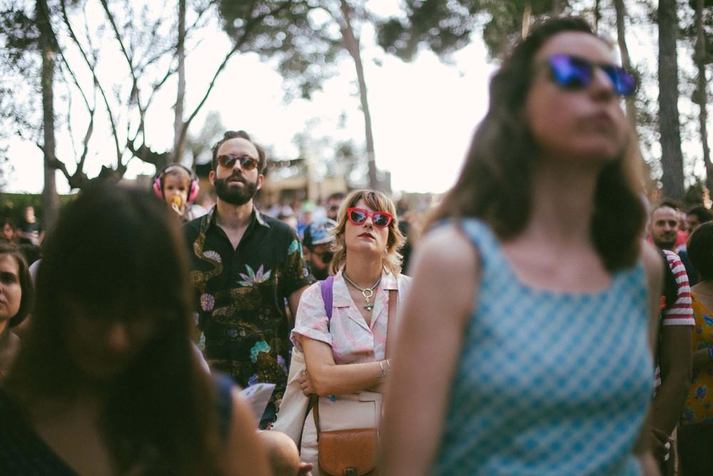 22_Escenari La Cabana_Vida Festival.jpg
