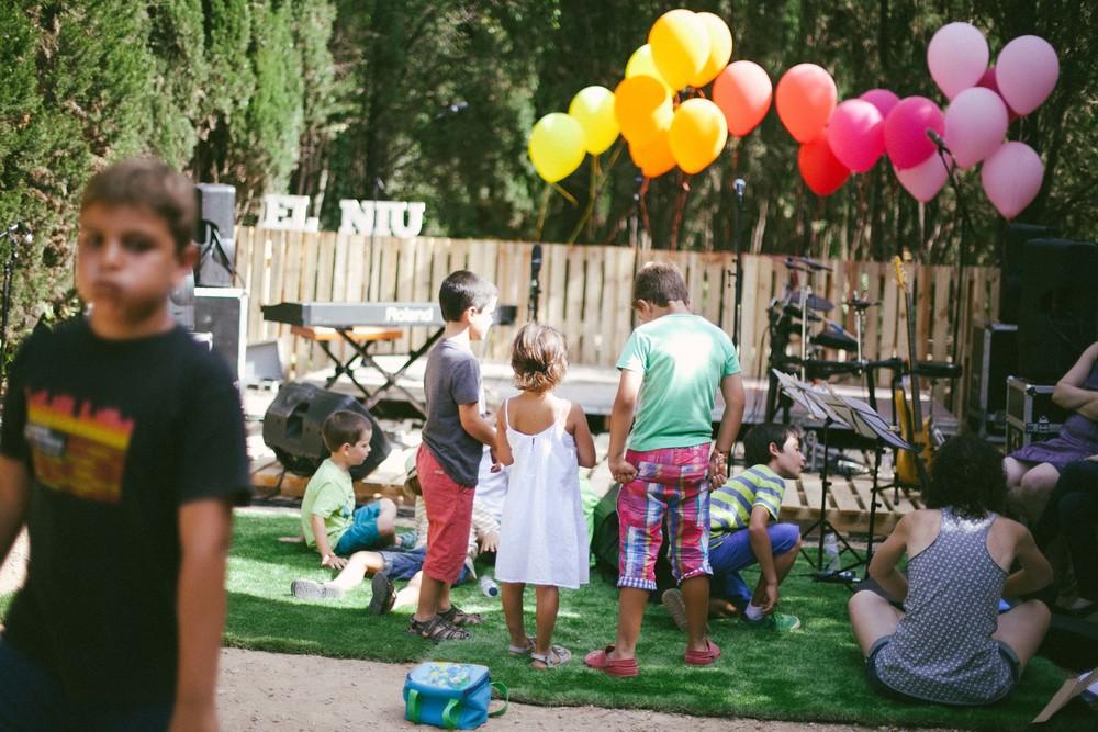 27_Vida Festival_El Niu.jpg