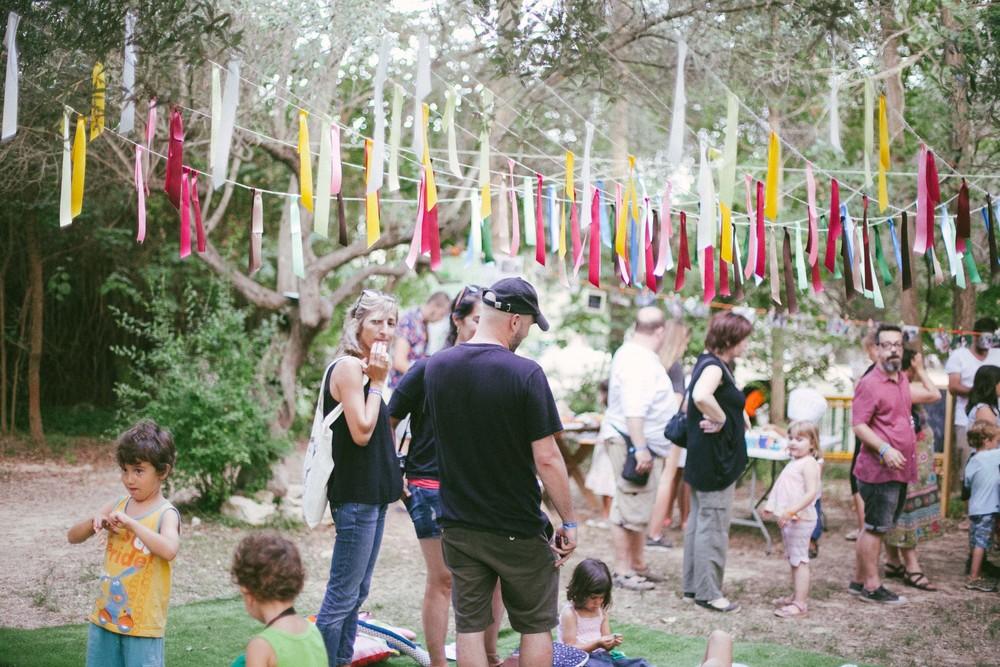 29_Vida Festival_El Niu.jpg