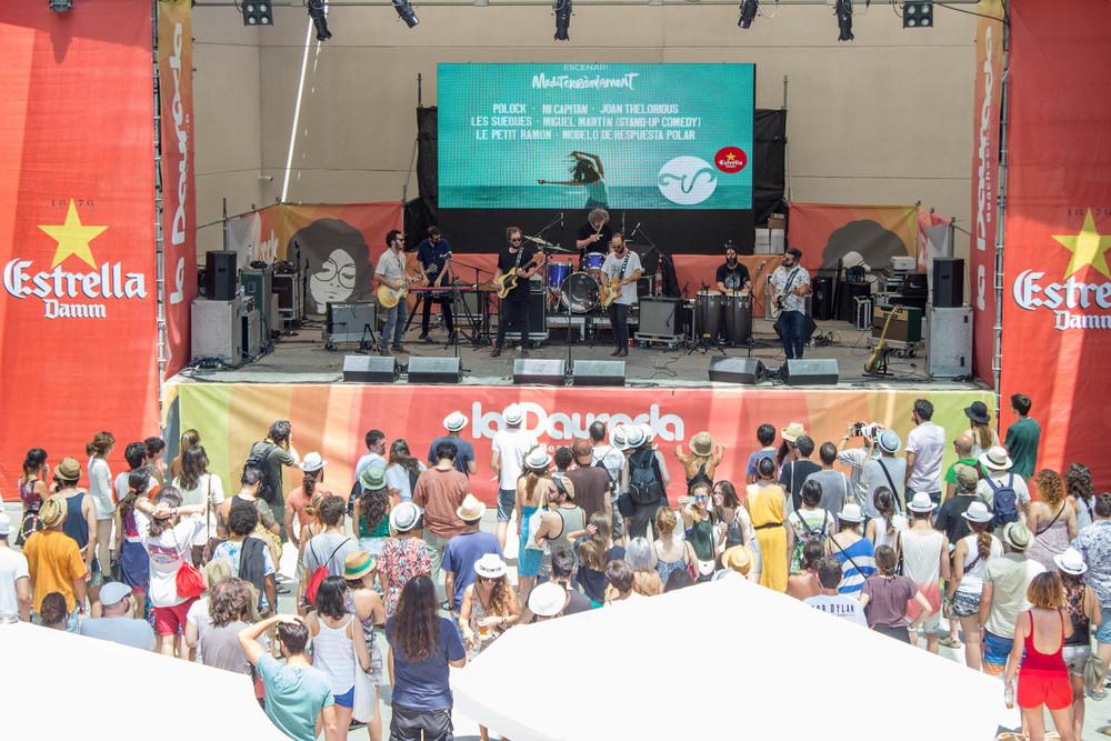 35_Vida Festival_La Daurada Beach Club.JPG
