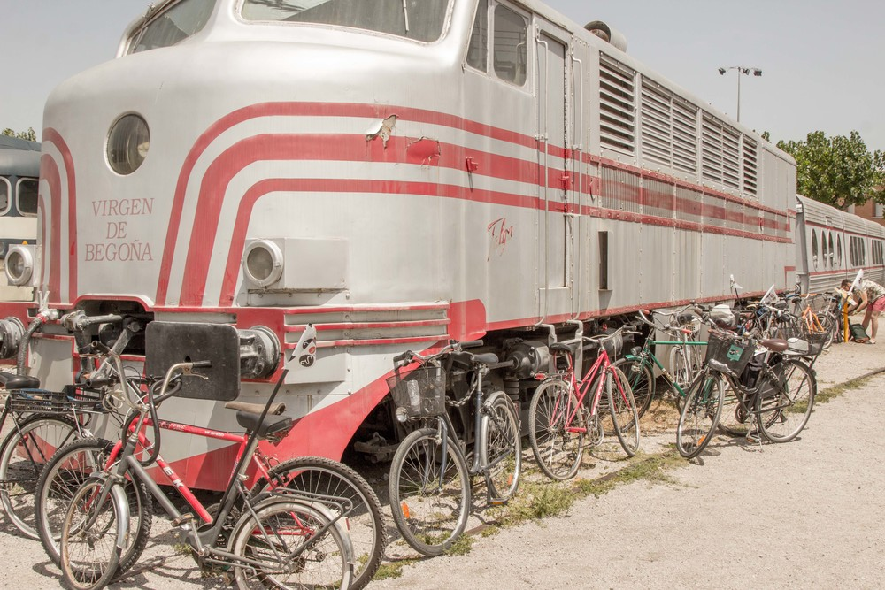 48_Vida Festival_Vida Bikes.JPG