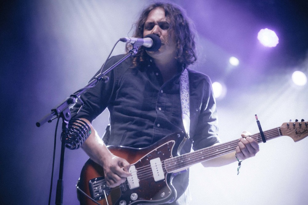 83_The War On Drugs_Vida Festival_Estrella Damm.jpg
