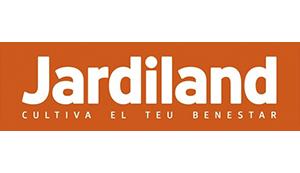 jardiland.png