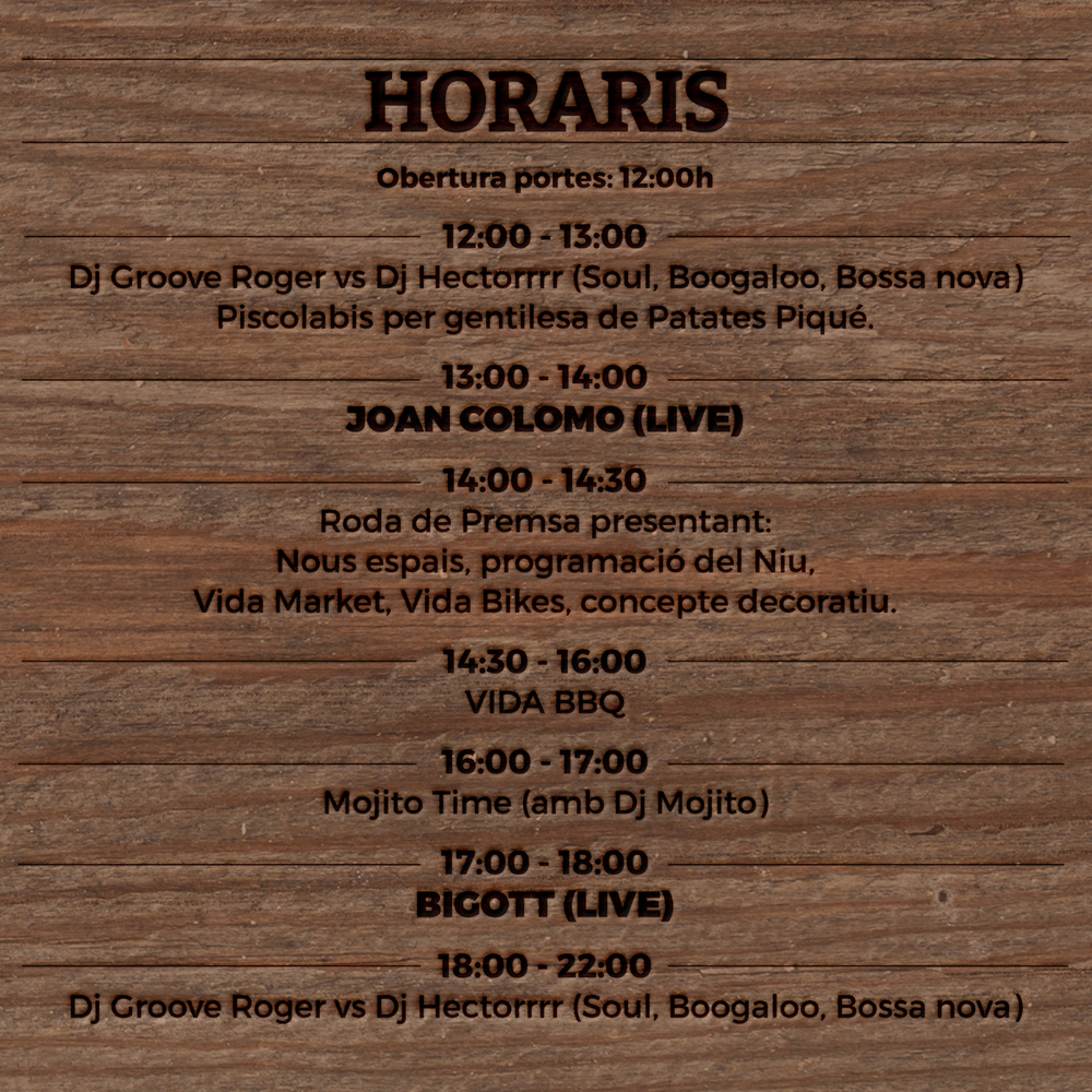 VidaBBQ_Horaris.jpg