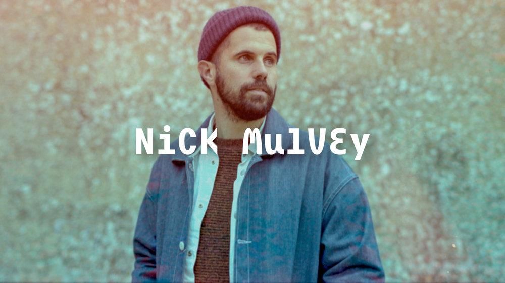 nickmulvey-web-multidioma.jpg