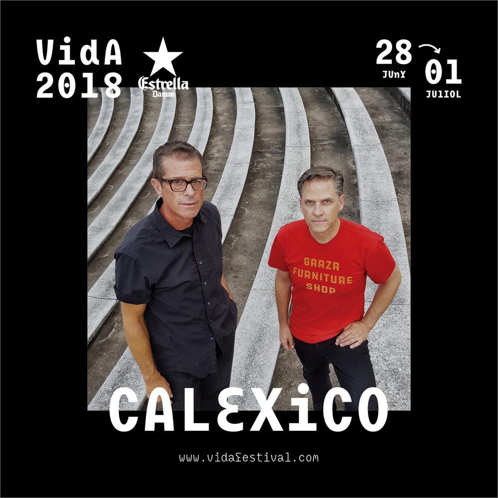 calexico-1200x1200px.jpg