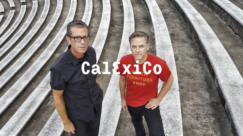 calexico.png