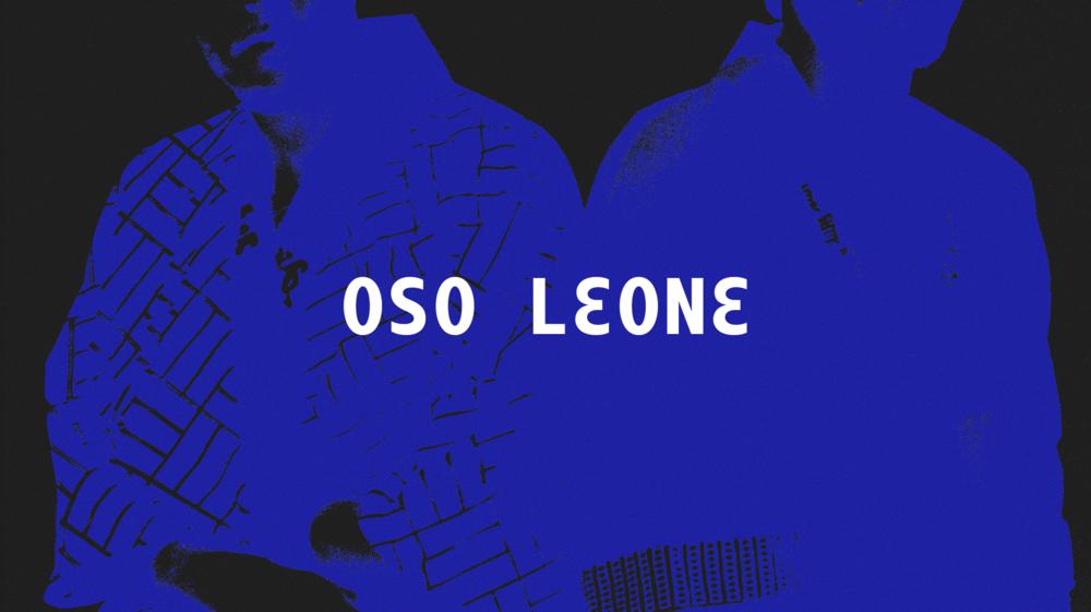 Oso Leone Web 2048 x1149.png