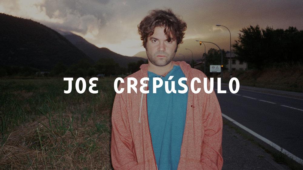 Joe Crep£sculo Web 2048 x1149.jpg