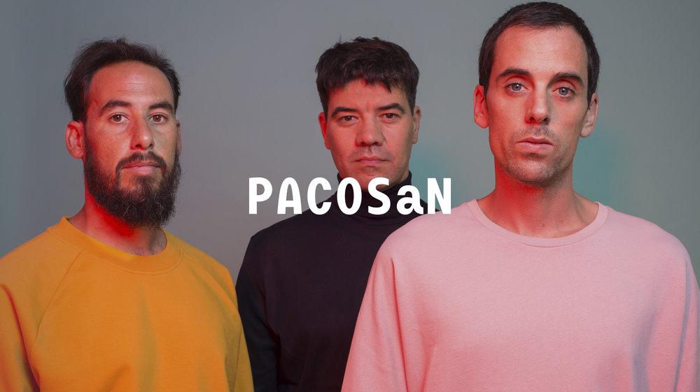 Pacosan Web 2048 x1149 V2.jpg