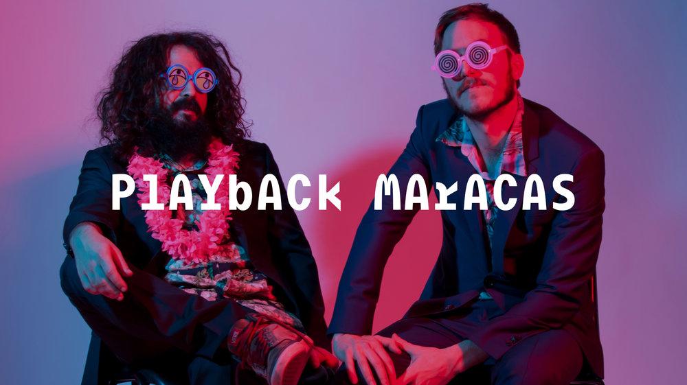 Playback maracas Web 2048 x1149.jpg