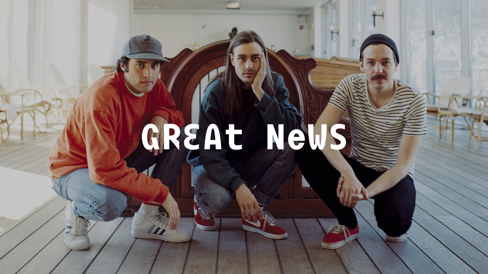 Great News Web 2048 x1149.jpg