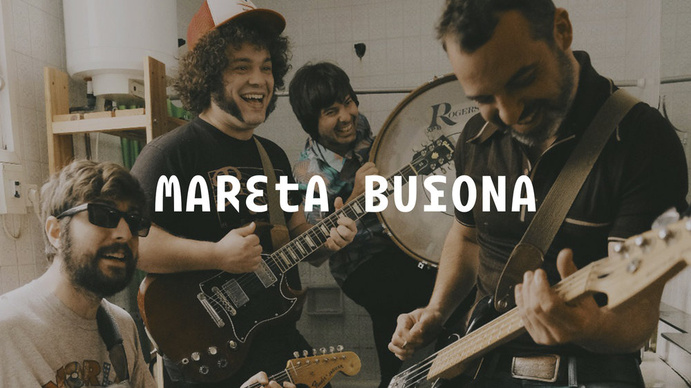 Mareta Bufona Web 2048 x1149 v1.jpg