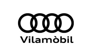 Vilamòvil_Audi_OK.jpg