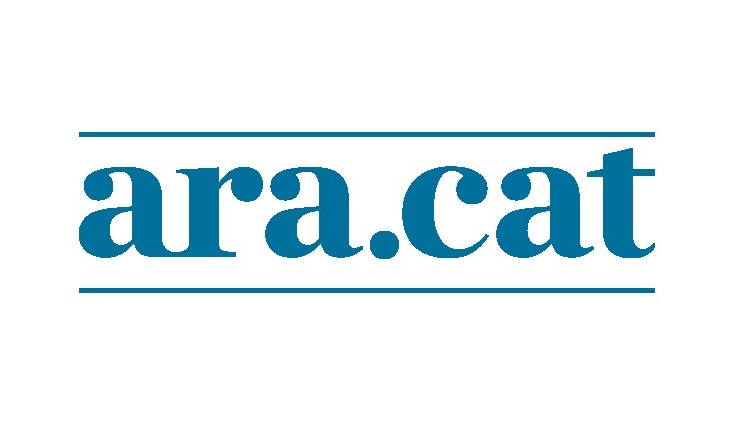 Logo ARA_web.jpg