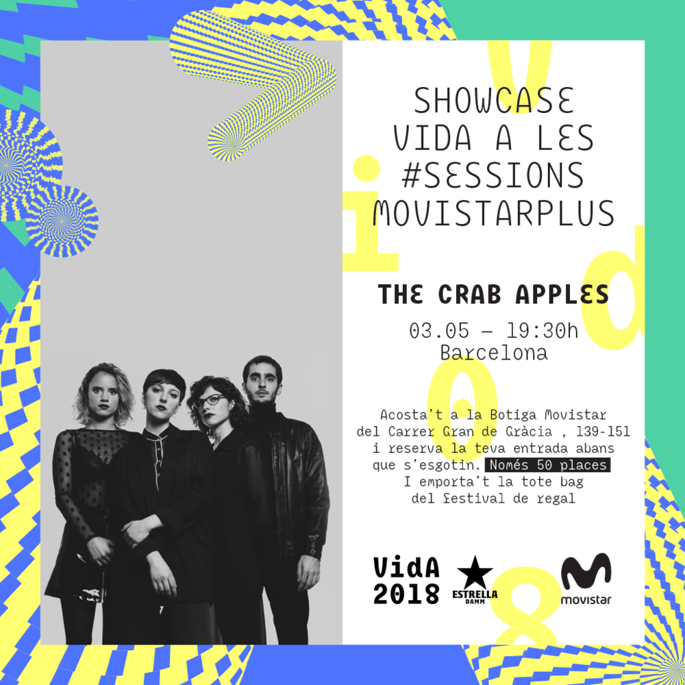 Artwork Movistar sessions - The Crab Apples.png