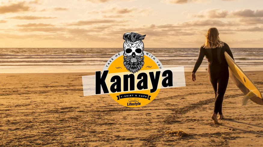 kanaya-life-vida-festival.jpg