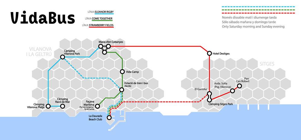 Planol Itinerari 1.jpg