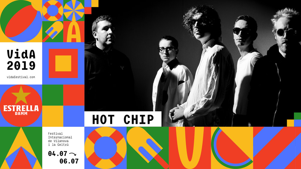 Vida Hot Chip web.jpg