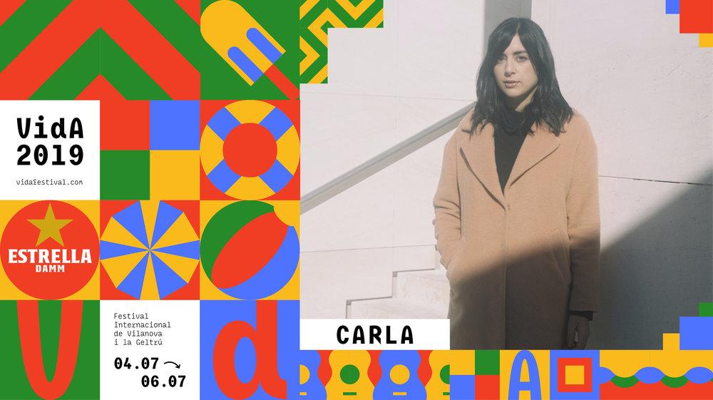 CARLA web.jpg
