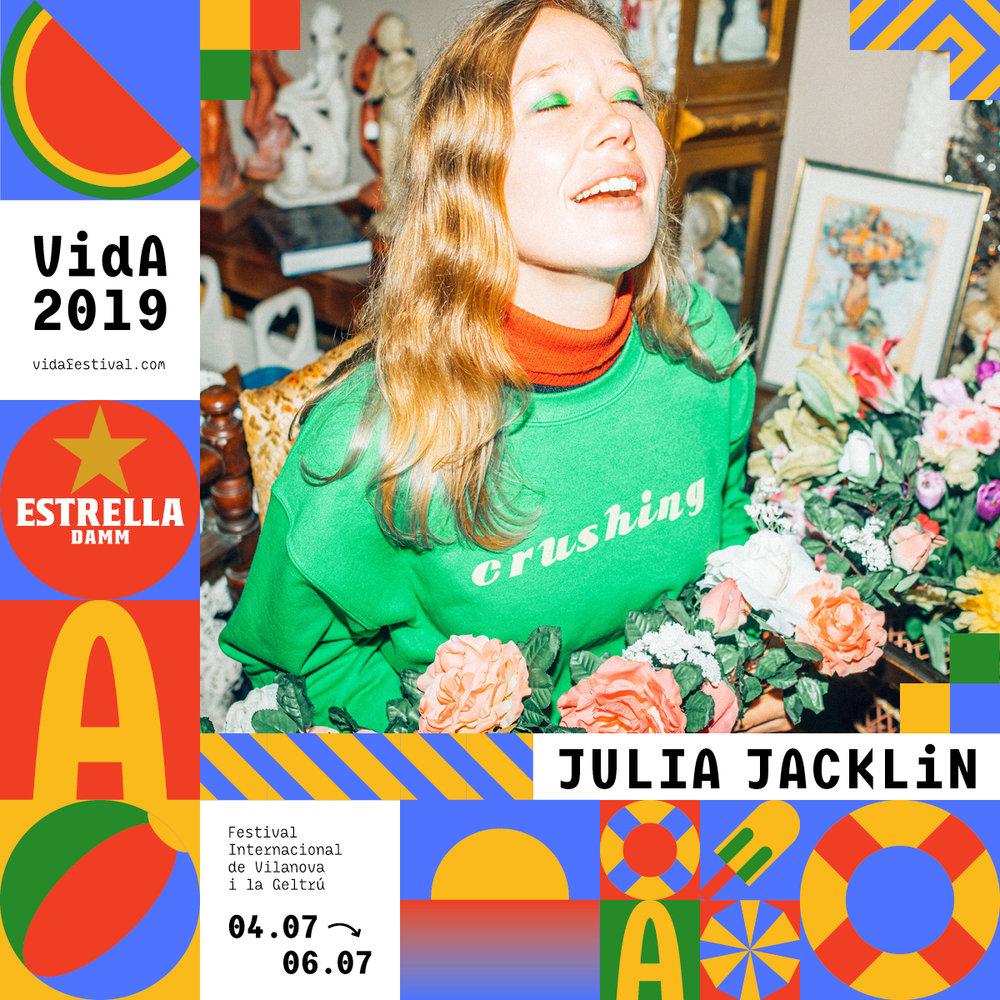 juliajacklin-1200x1200px.jpg