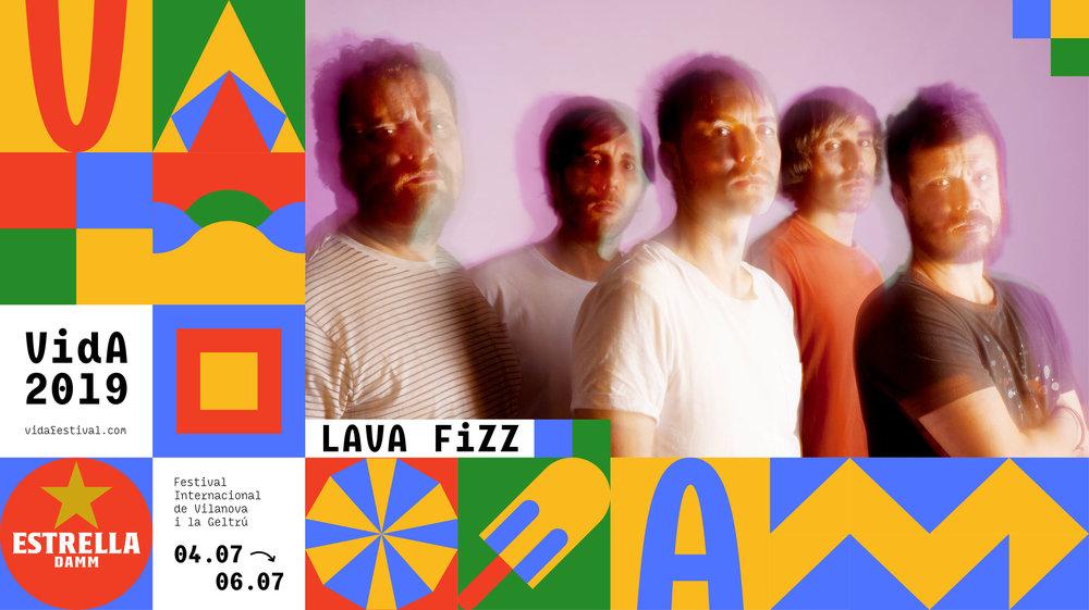 Lava Fizz web.jpg
