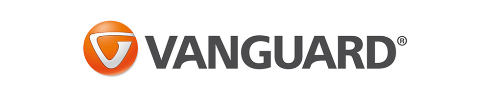 Vanguard_Logo-Horizontal_Gradient_R_Web.jpg