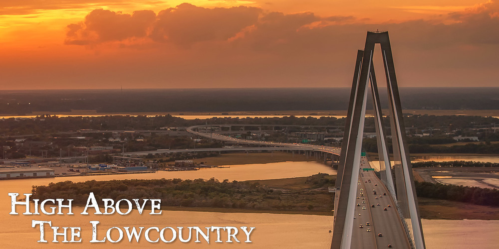 High_Above_The_Lowcountry_8.jpg
