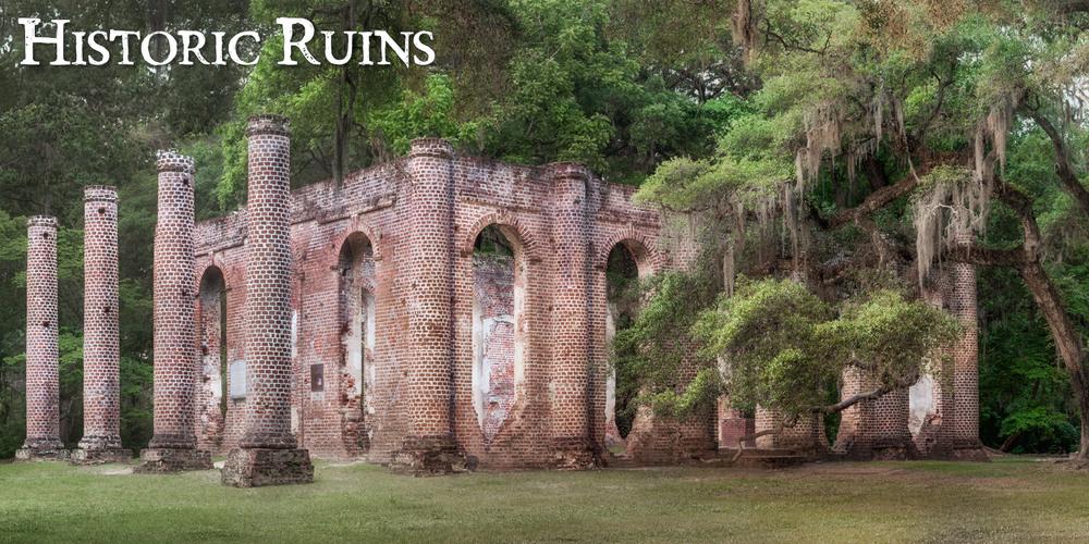 Historic_Ruins_8.jpg