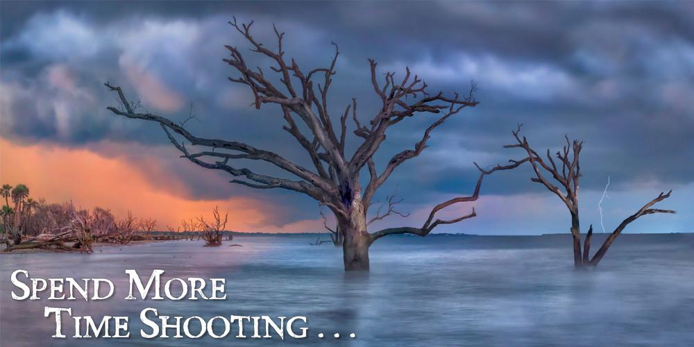 More_time_shooting_8.jpg