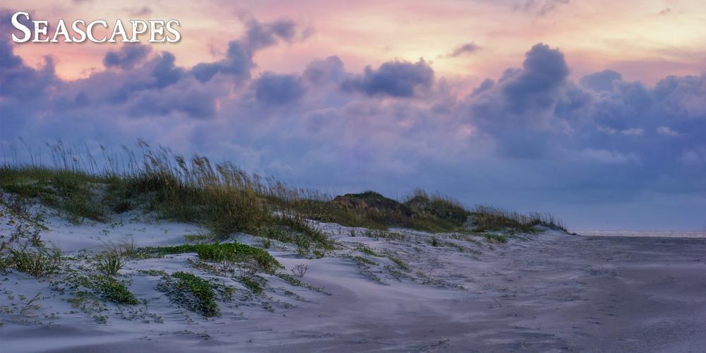 Seascapes_8.jpg