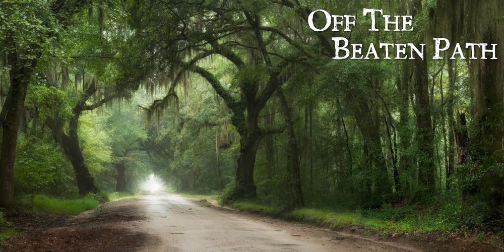 Off_The_Beaten_Path_8.jpg