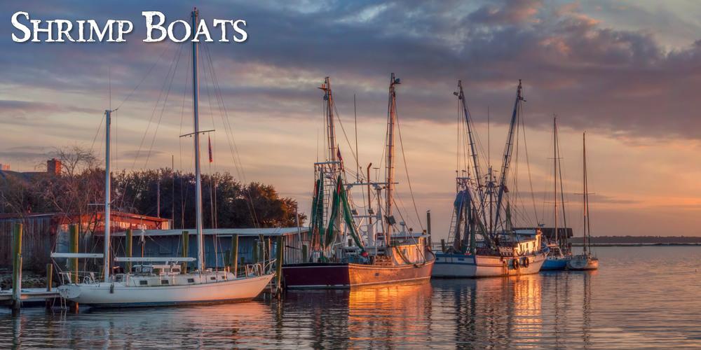 Shrimp_Boats_8.jpg
