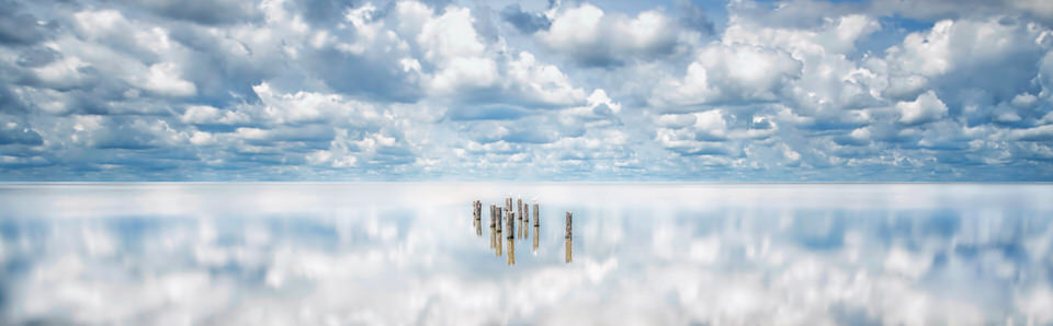 Heavens_Reflection.jpg