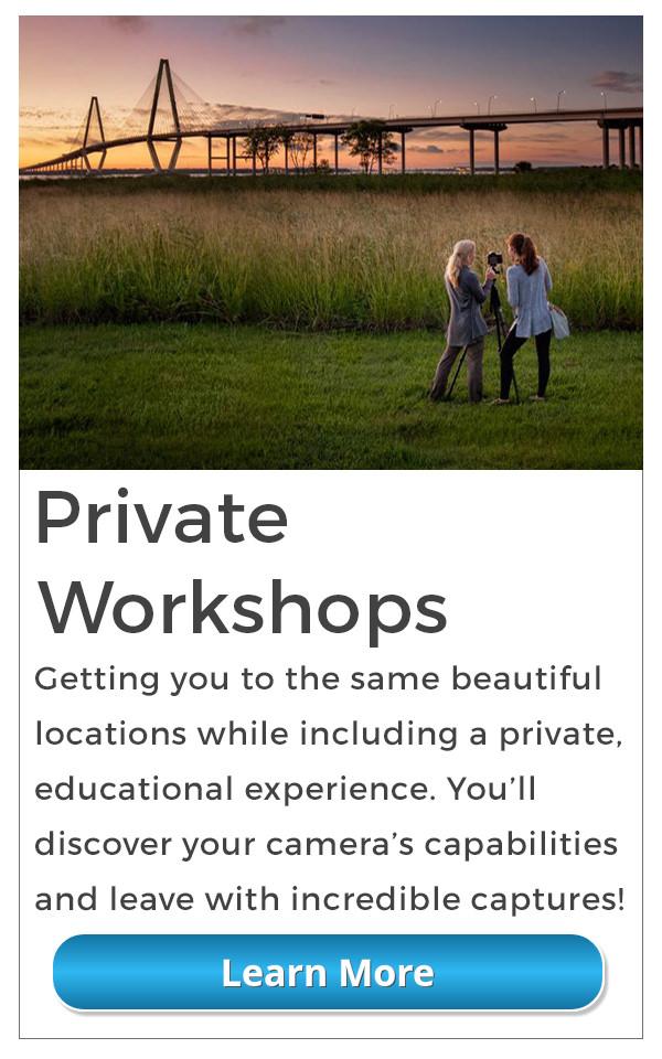 Tri_Block_Private_Workshop_w_button(2018).jpg