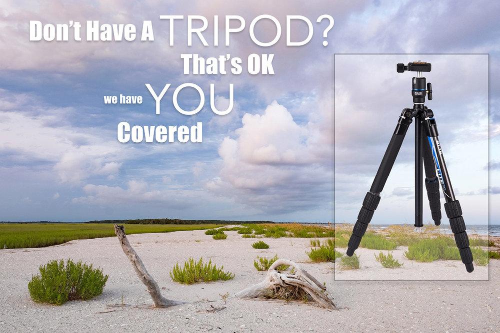 (4)Don't_Have_A_Tripod...(JPEGMini).jpg