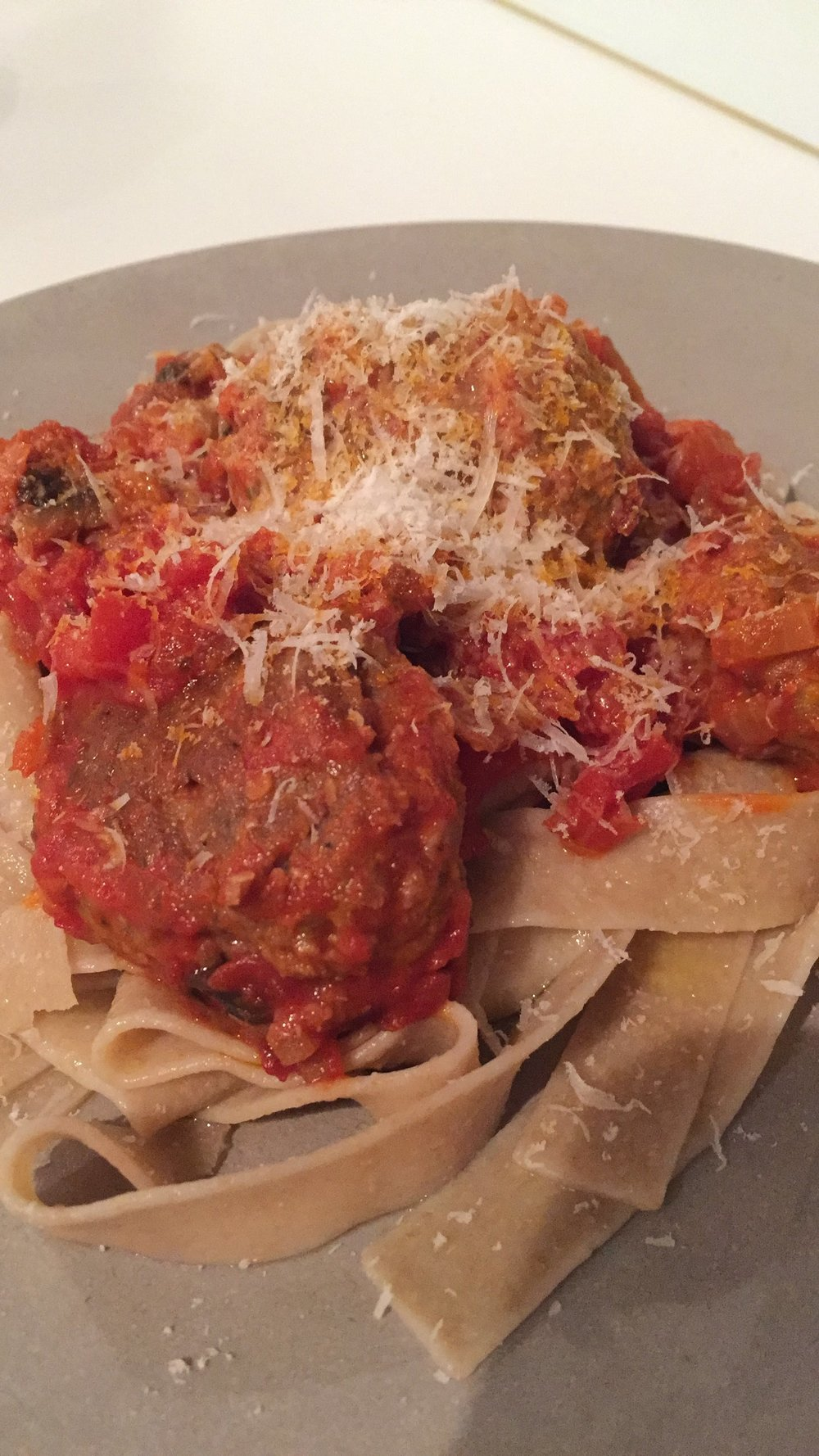 Tuesday night Meatball.JPG