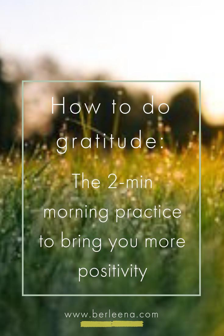Gratitude morning practice_Berleena.png