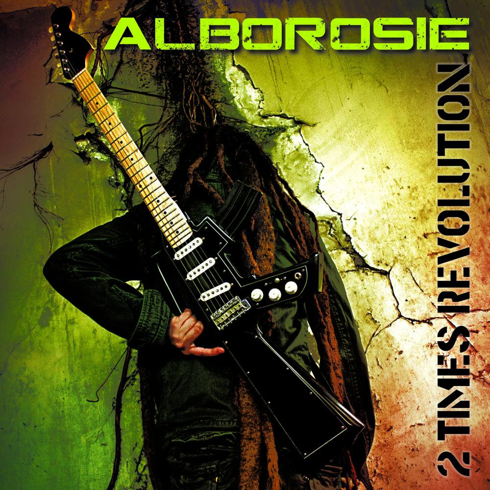 alborosie-evo-cover.jpg