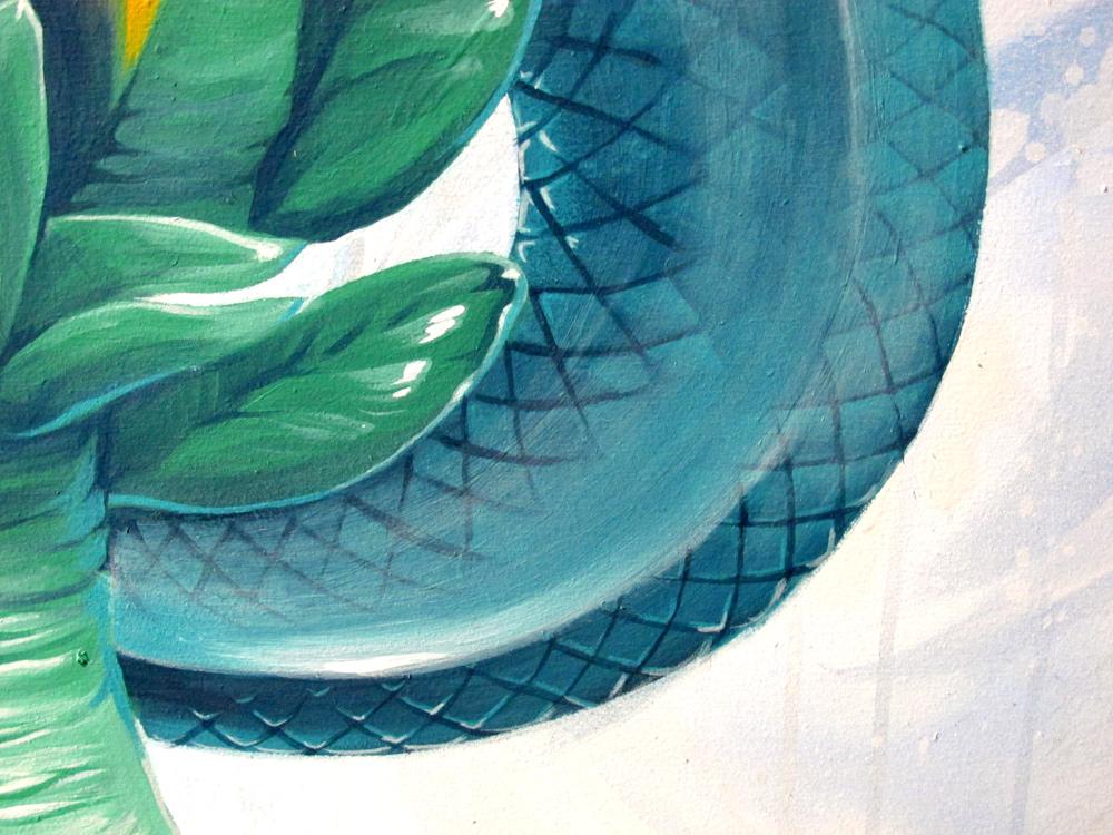 snake-detail.jpg
