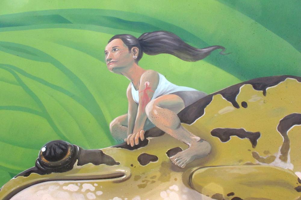frog-girl.jpg