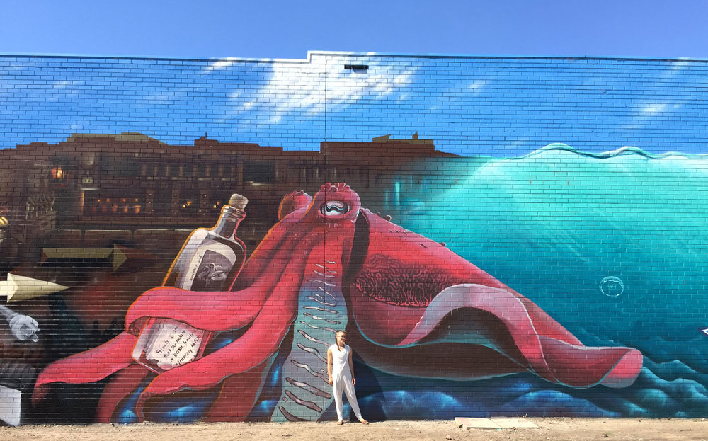 cuttlefish3.jpg