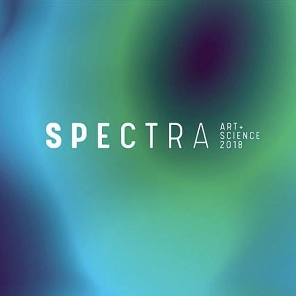Just booked my flights to Adelaide on Sunday, I'll be volunteering at the Spectra Art and Science Symposium next week, doing a workshop with SymbioticA on biology, and attending lots of interesting art + science events. SOOO EXCITED. • For more info on the events, check out https://spectra.org.au/   If you're in Adelaide and want to meet up, message me!